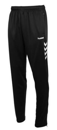 Hummel team training pant (Inclusief KCVO logo)